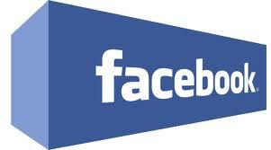 FB.jpeg?1531455811347