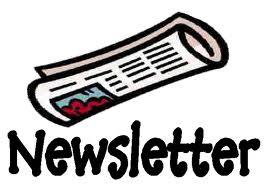 newsletter.jpg?1531455811355