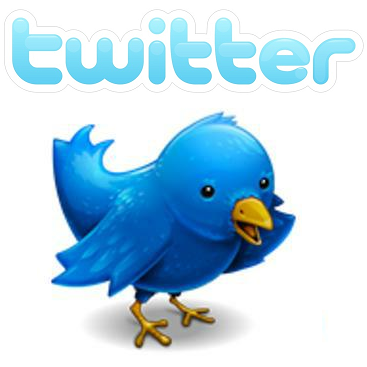 twitter2.png?1531455811551